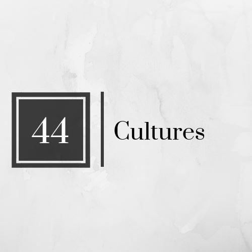 44 Cultures of Kenya - Cultural Diversity in Kenya