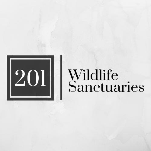 The 201 Wildlife Conservancies in Kenya