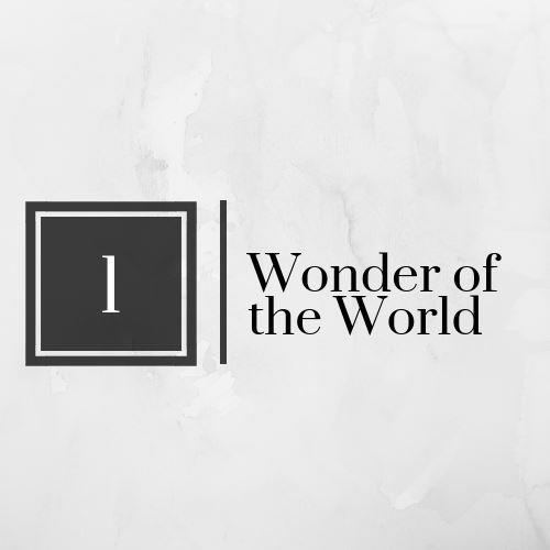Mara Migration - Wonder of the World