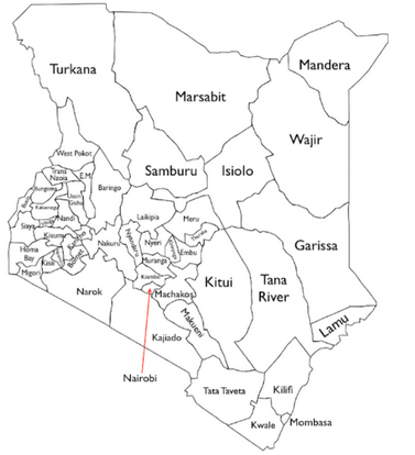 Bungoma County – Turnup Kenya on constitution of kenya, ecuador county map, vice-president of kenya, kenya map showing counties, local authorities of kenya, kenya map detailed, argentina county map, cabinet of kenya, kenya colony map, national assembly of kenya, kenya town map, locations of kenya, israel county map, kenya ethnic map, administrative divisions of kenya, el salvador county map, kenya topographical map, speaker of the national assembly of kenya, guam county map, kenya police map, kenya route map, russia county map, kenya district map, kenya political map, manitoba canada county map, iran county map, kenya county jobs, kenya industry map,
