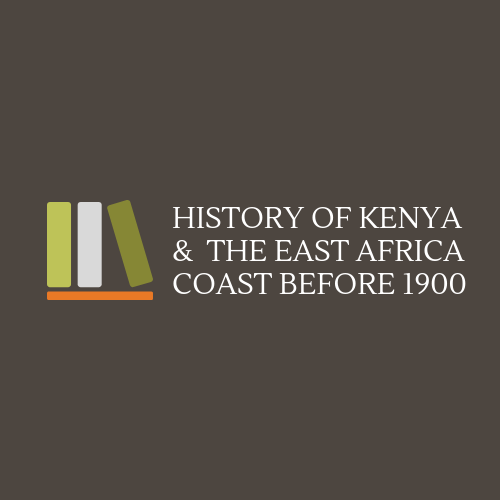 Portugal determined to make the best of their prior discoveries and aware of the strategic position of East Africa sought to control the Coast of East Africa before other nations of Europe who had duly challenged them in West Africa.