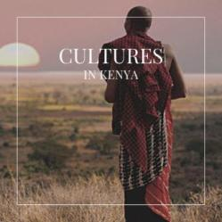 A guide to Cultural Diversity in Kenya gives comprehensive information about the 44 tribes of Kenya, a brief history of pre-colonial life, tribalism versus nationalism and many areas where cultural diversity is fostered in Kenya