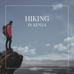 Whether a day or overnight adventure, hiking in Kenya offers the intrepid new perspectives and a chance to experience rare unusual horizons. Discover More