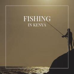 Fishing in Kenya is a year round delight. In the recent decades fishing at Kenya's lakes, rivers and big game fishing at the Indian Ocean has gained global interest.