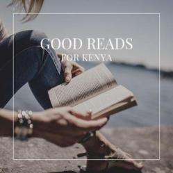 Good Reads Kenya is a comprehensive list of the best travel books written in or about Kenya, which are a travellers best companion on any trip in Kenya.