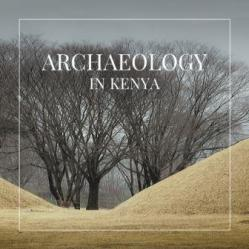There are 17 major archaeological sites in Kenya, with fossil finds that are key to the study of man's evolution, early development and history. Discover More