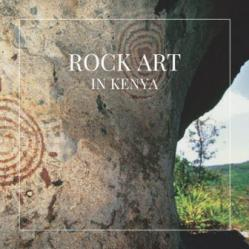 Rock Art Sites in Kenya - The wholeness of rock art sites in Kenya is no longer just an academic concern. Today, this important memoirs enjoy both local and global appreciation.