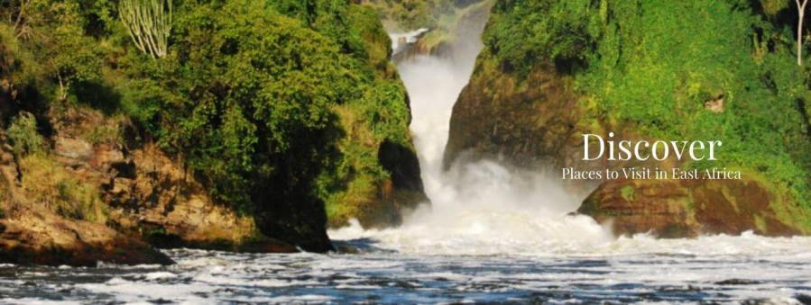 National Parks and Reserves in Uganda
