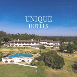 "Travel Quote - ""Hospitality exists when you believe the other person is on your side"" - 13 Unique Hotels in Kenya"