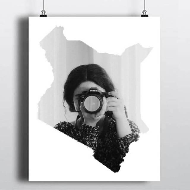 Kenya in Pictures - TurnUp Kenya