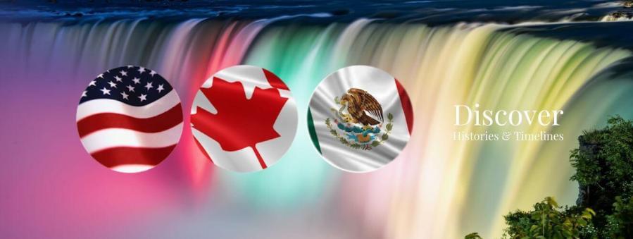 Effects of NAFTA in Canada