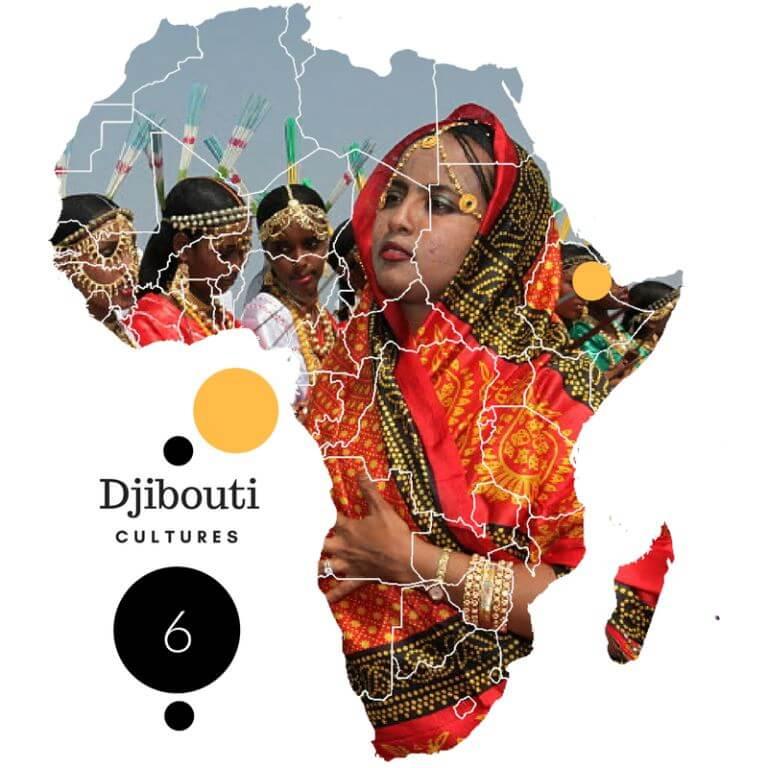Cultural Diversity in Djibouti