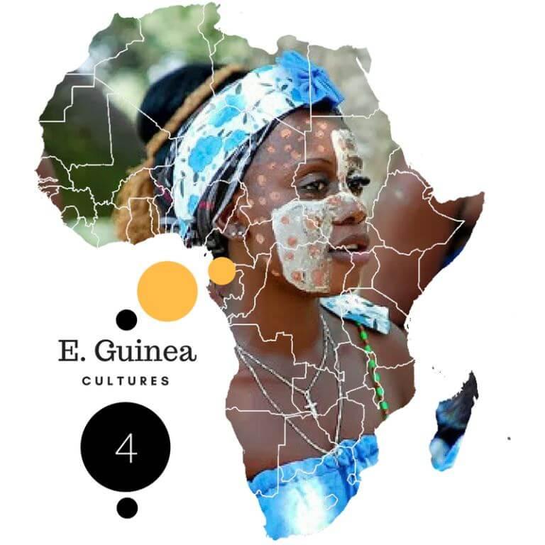 Cultural Diversity in Equatorial Guinea