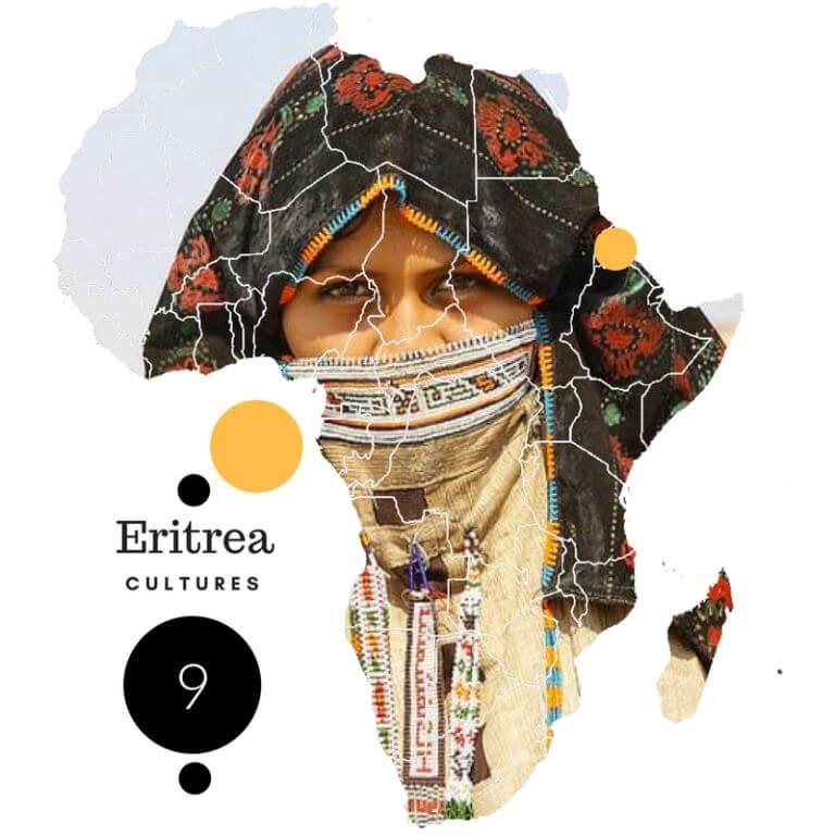 Cultural Diversity in Eritrea