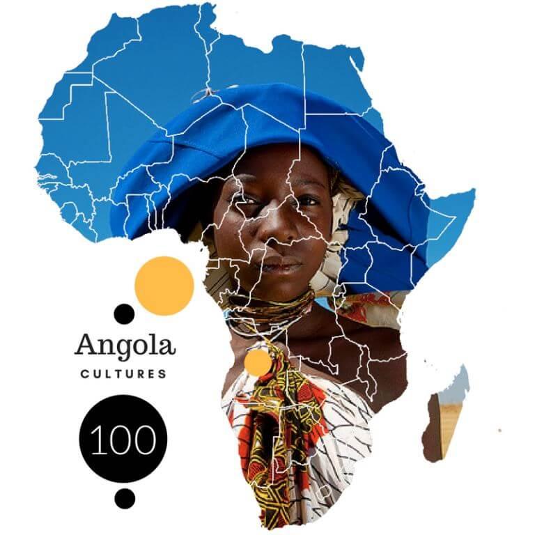 Cultural Diversity in Angola