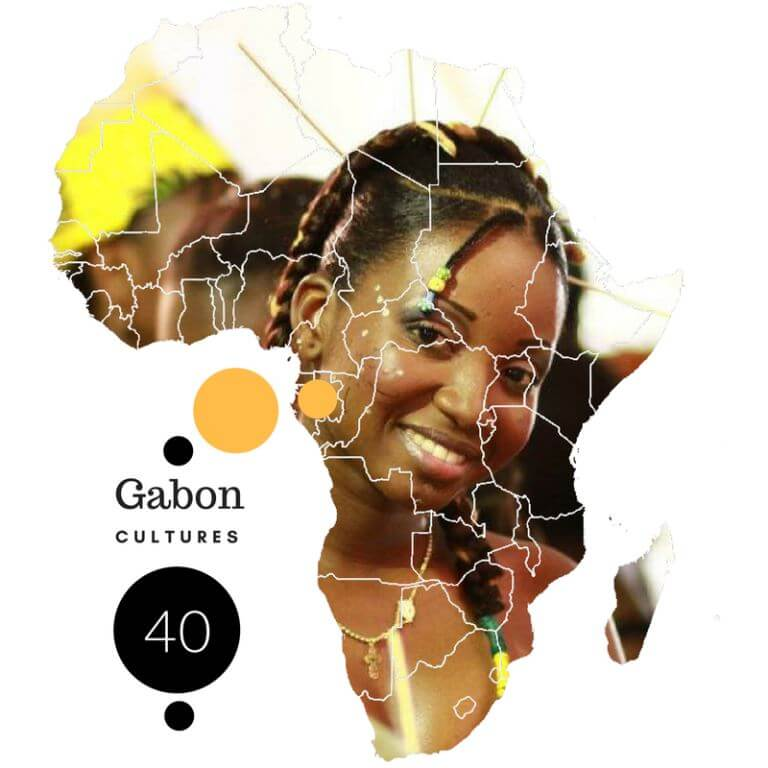 Cultural Diversity in Gabon