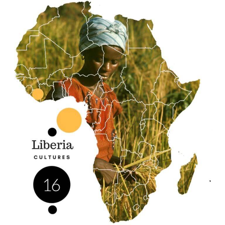 Cultural Diversity in Liberia