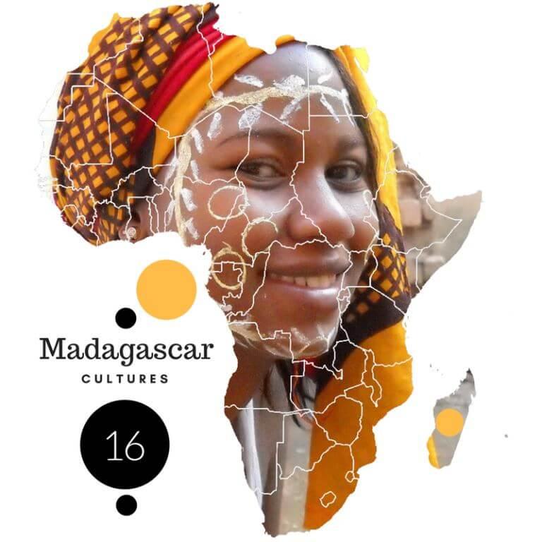 Cultural Diversity in Madagascar