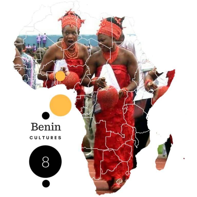 Cultural Diversity in Benin