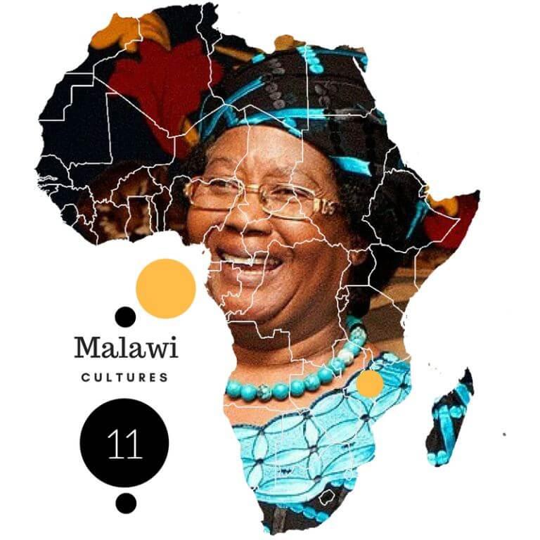 Cultural Diversity in Malawi