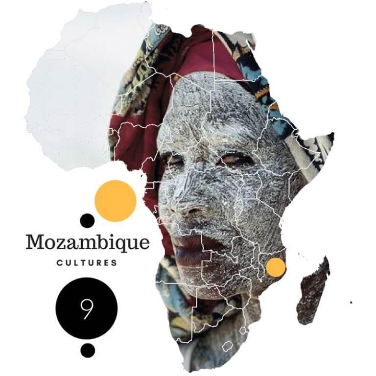 Cultural Diversity in Mozambique