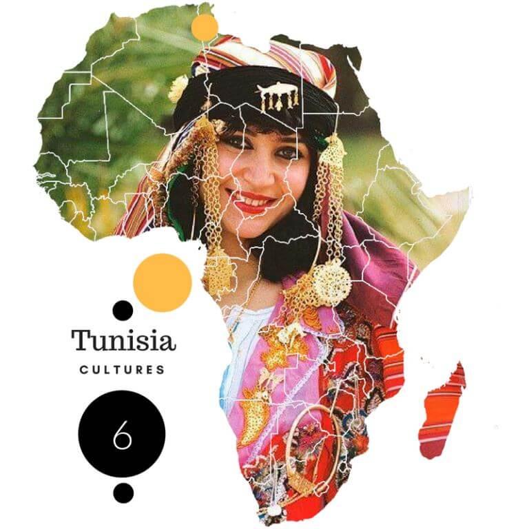 Cultural Diversity in Tunisia