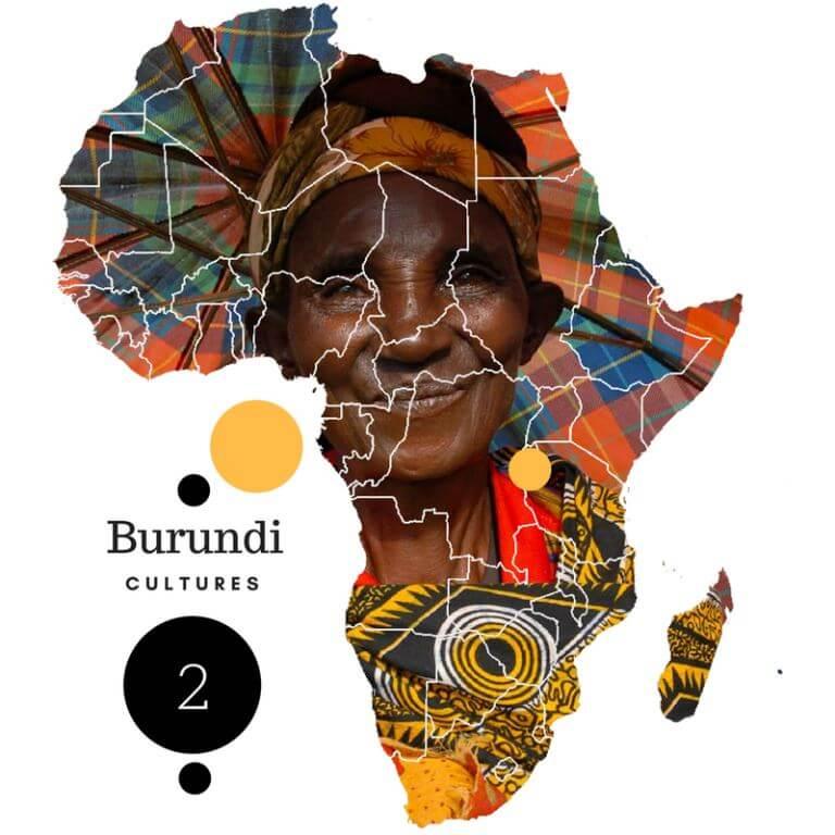 Cultural Diversity in Burundi