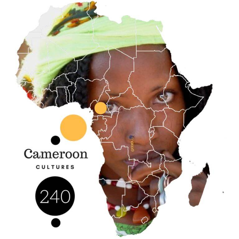 Cultural Diversity in Cameroon