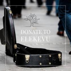 Donate to Elekevu