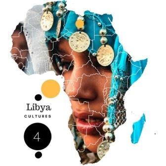 Cultural Diversity in Libya